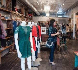 shopping-Modern Nostalgia-KatieAmbrose