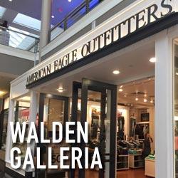 walden-galleria-square