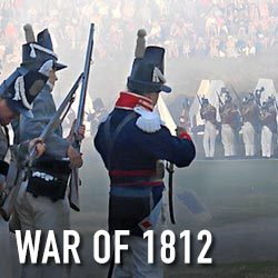 war-1812-square