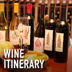 wine-itinerary-square