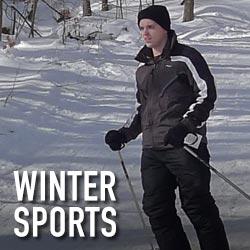 winter-sports-square