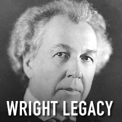 wright-legacy-square