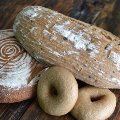 BreadHive