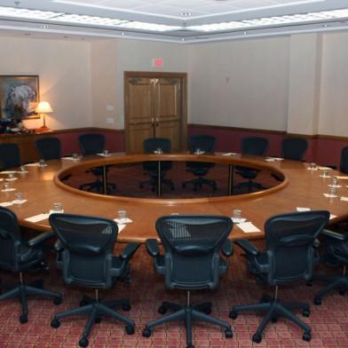 Olmstead-room-Meeting0.JPG