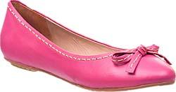 pink-flat-shoe