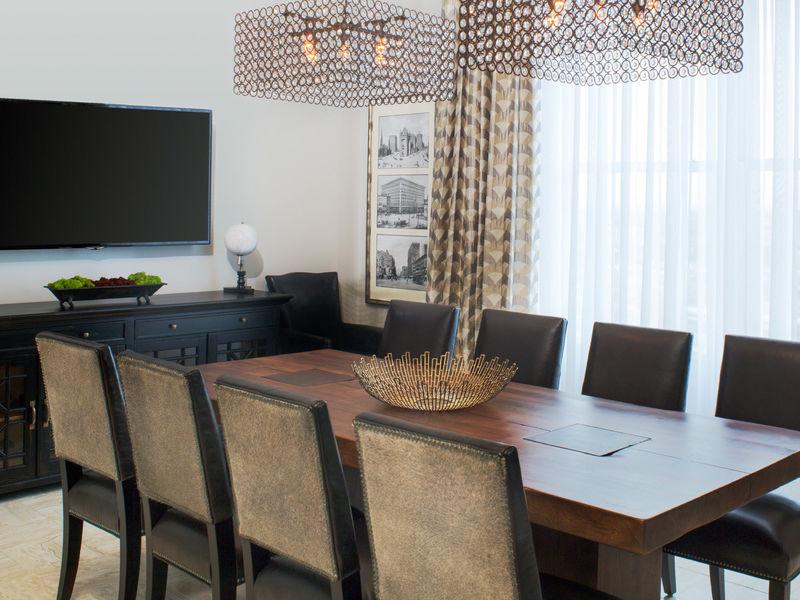 BUFFA_P141_Penthouse_Dining_Room_827520.jpg