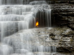 chestnut-ridge-eternal-flame0.jpg