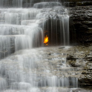 chestnut-ridge-eternal-flame0.jpg
