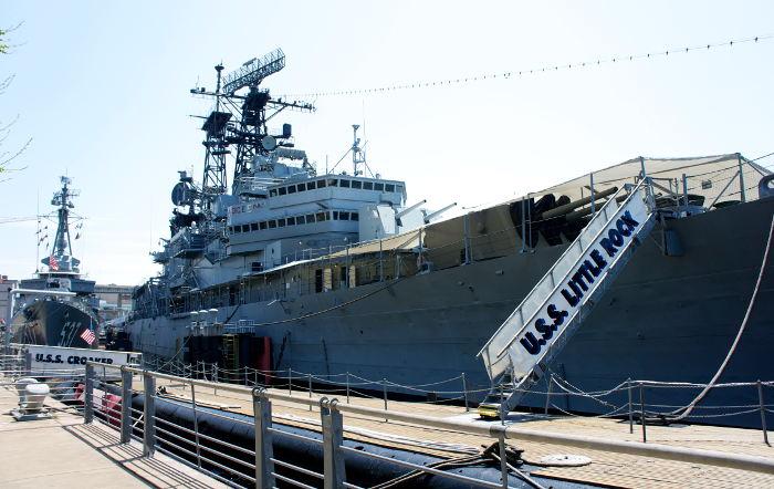 naval-park0.jpg