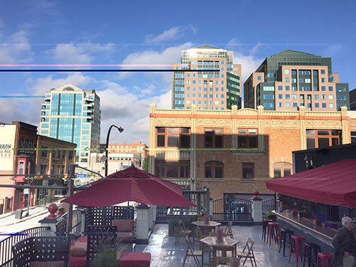 Best Bars with a View - Visit Buffalo Niagara