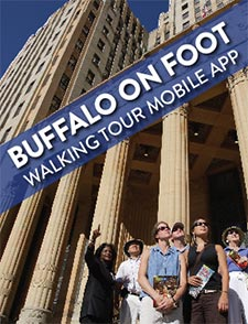 Buffalo-on-Foot-graphic