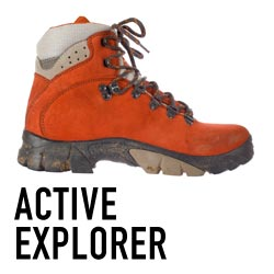 girlfriend-square-active-explorer