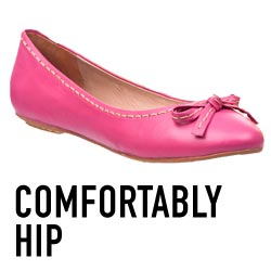 girlfriend-square-comfortably-hip