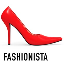 girlfriend-square-fashionista