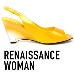girlfriend-square-renaissance-woman