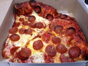Pizza_bocce