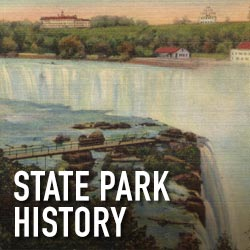 state-park-history-NF-square