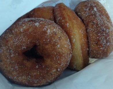 doughnutsfour