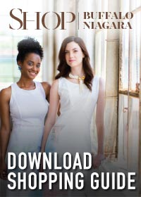 shopping-guide-download