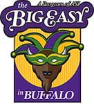 Big-Easy-logo