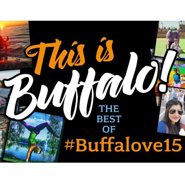 Buffalove15-640x640