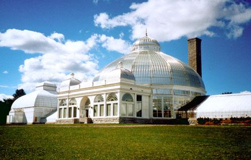 Botanical-Gardens.jpg