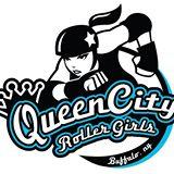 Queen-City-Roller-Girls-logo.jpg