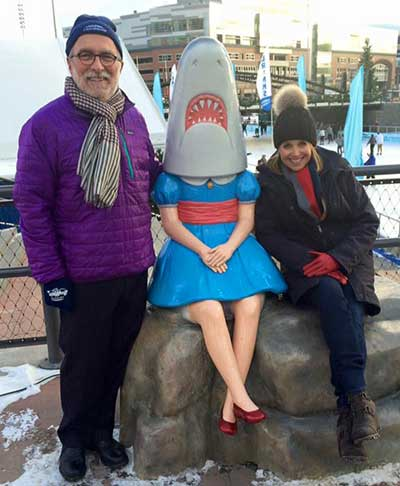 katie-couric-shark-girl