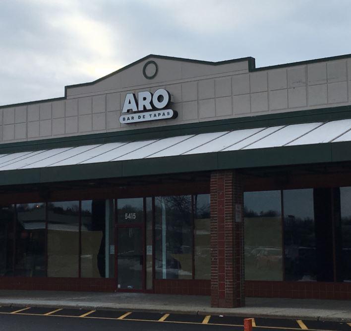 5 Hotly Anticipated 2016 Restaurant Openings Visit Buffalo Niagara