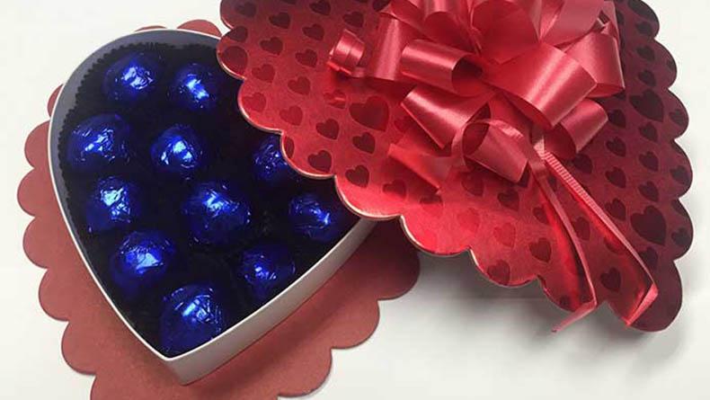 Aletheas-bourbon-chocolates