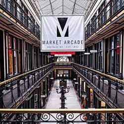 Market-Arcade-250x250