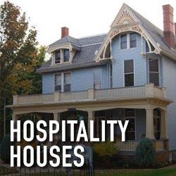 NF-hospitality-houses-square
