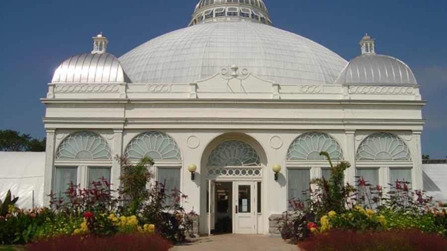 Botanical-Gardens-900x506