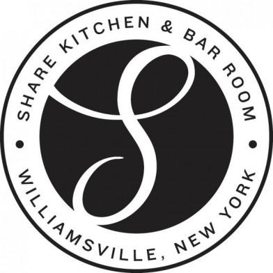 Share-Kitchen-Bar-Room-logo.jpg