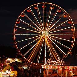 Erie-County-Fair-250x250