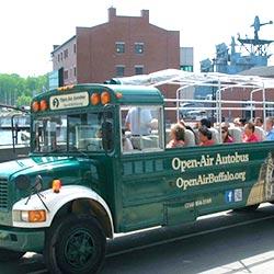 Open-Air-Autobus-250x250