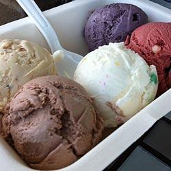ice-cream-250x250