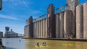 grain-elevators-waterbikes-1024x576