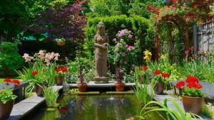 Baynes-Street-Eight-Paths-Garden