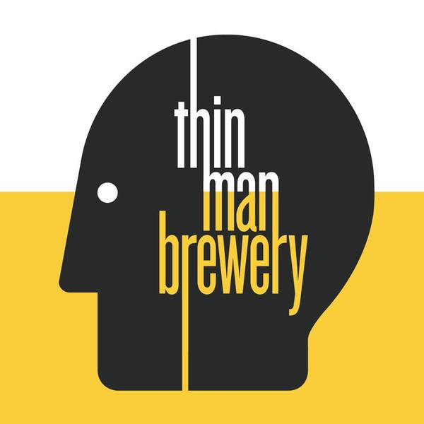 Brendan & the Strangest Ways LIVE at Thin Man Brewery [No Cover]