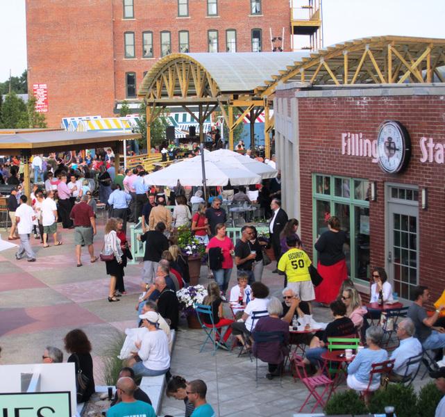 Buffalo-Rising-FTT-photo-2.jpg