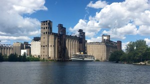 Buffalo-River-History-Tours-Buffalo-NY-Katie-Krawczyk-3