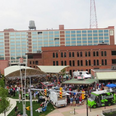 larkin-square-food-truck-panorama.jpg