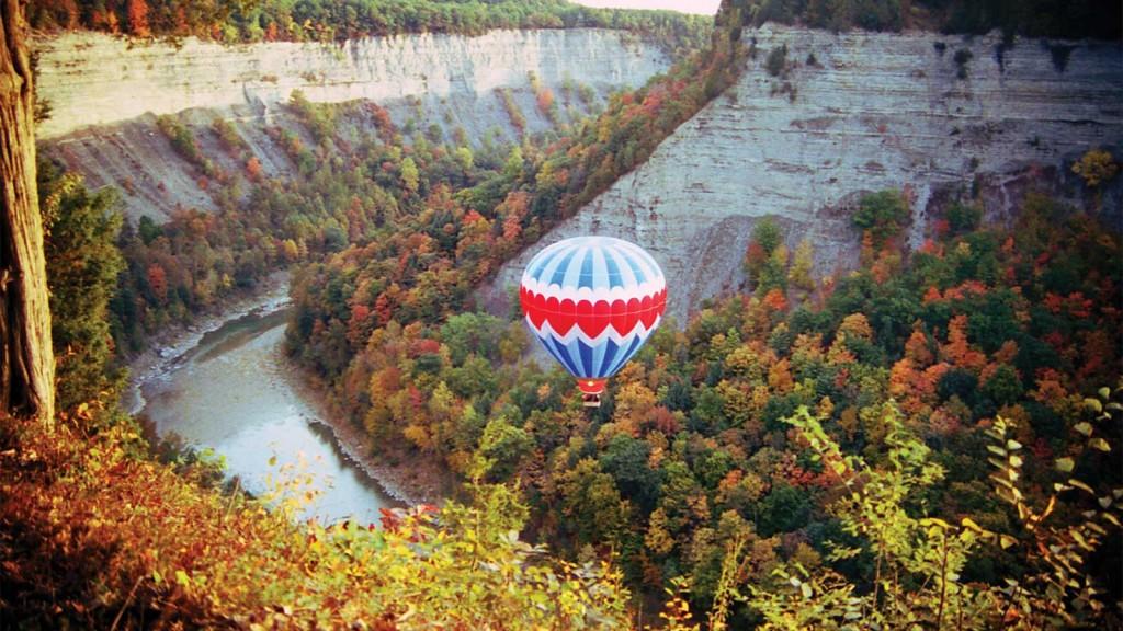 Letchworth-balloon-1024x576 (1) 2