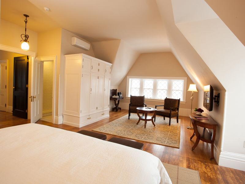 innbuffalo-suite20.jpg