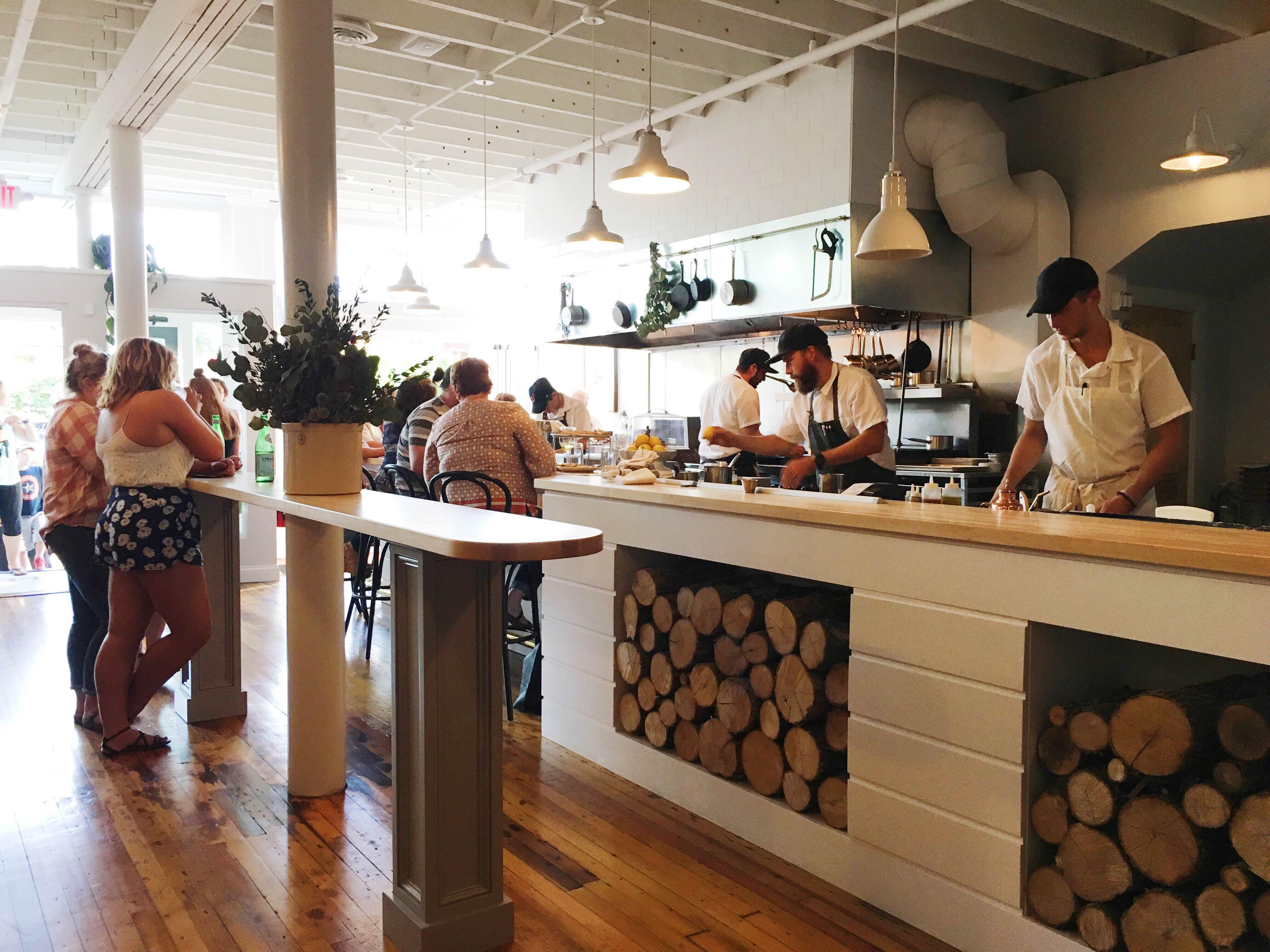 11 New Restaurant Openings To Feast On Visit Buffalo Niagara