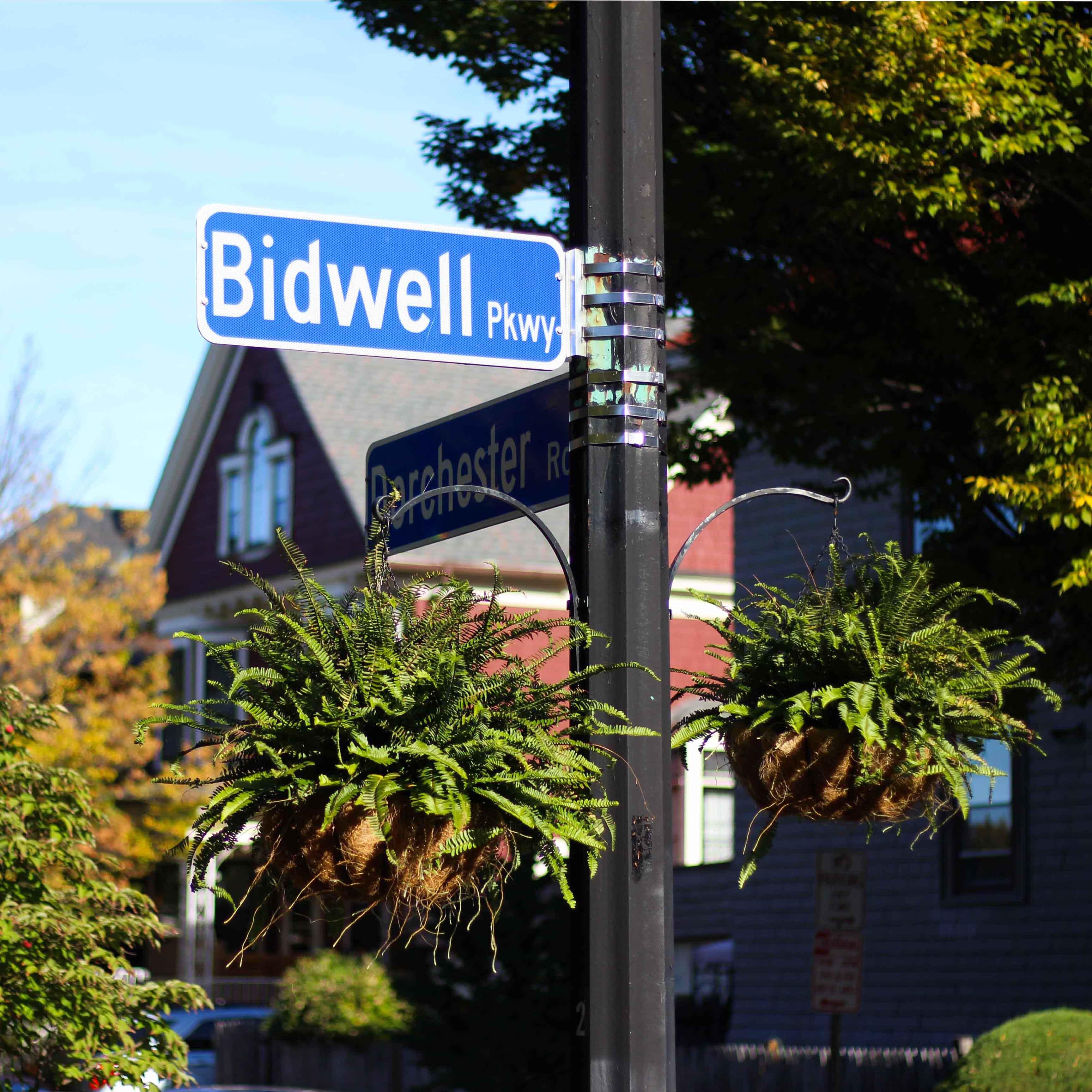 How Buffalo 39 S Streets Got Their Names Visit Buffalo Niagara