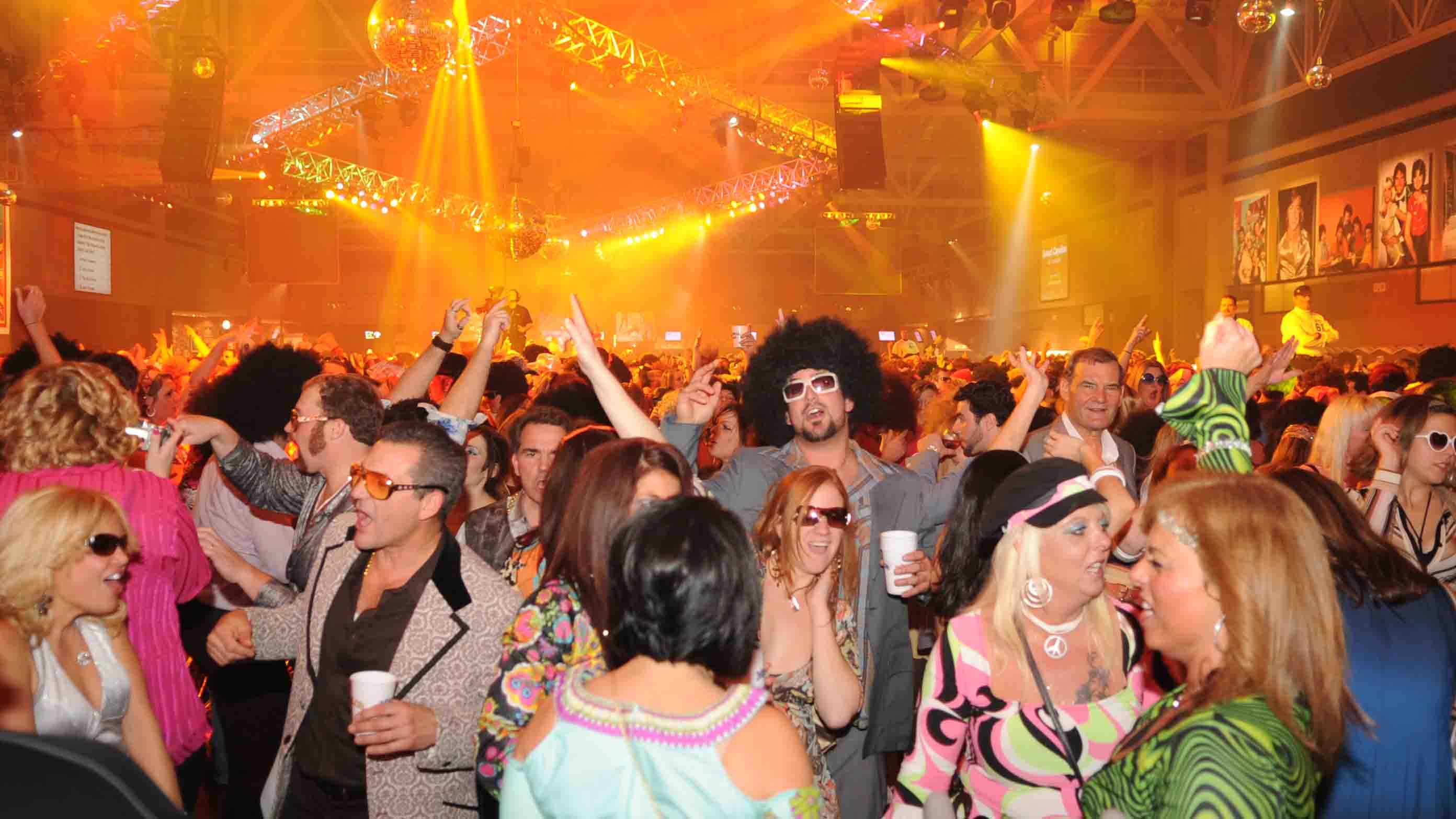 Disco 2009 Parisi 225