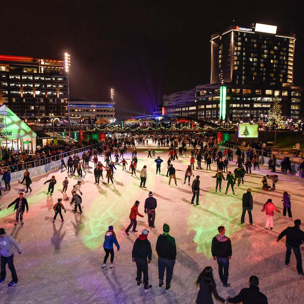 Ice-At-Canalside-square
