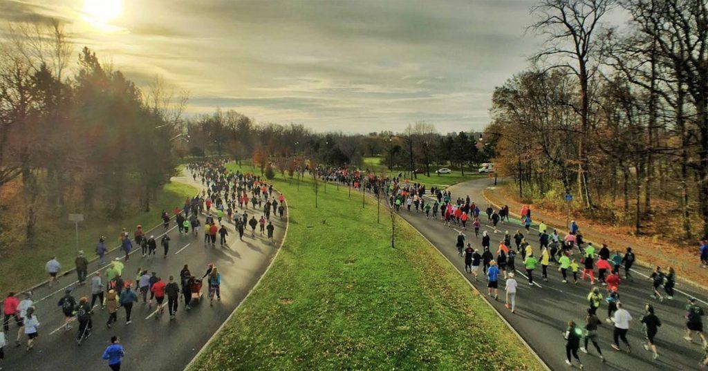 12 Can\'t-Miss Thanksgiving Week Events - Visit Buffalo Niagara